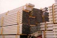 : 6 schedule 40 steel pipe - www.happyfamilyinstitute.com