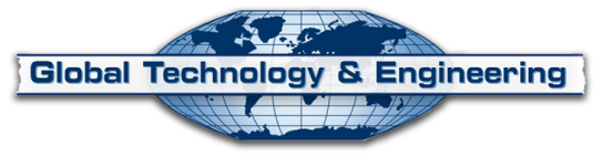Global Technology and Engineering